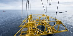0087799%20-%20%C3%85sgard%20subsea%20compression%20template%20-%20Photo%20%C3%98yvind%20Hagen%20-%20Statoil