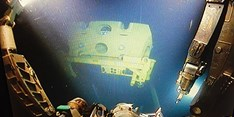 09Jun_AasgardSubsea_468b_jpg
