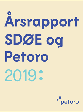 a%cc%8arsrapport 2019-forside-nor