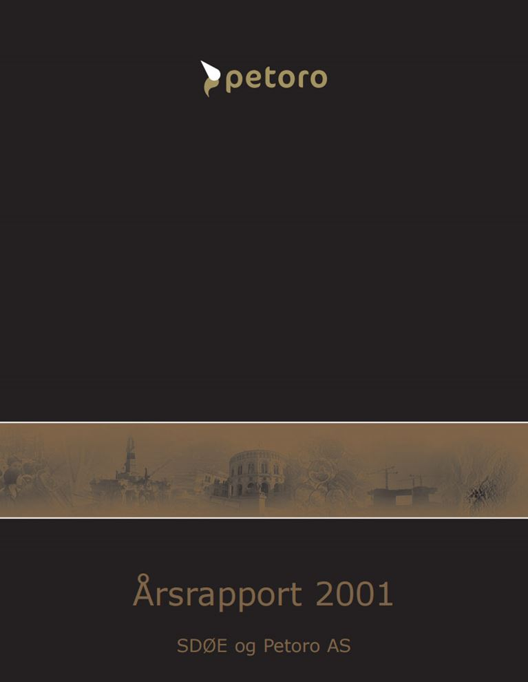 arsrapport-2001