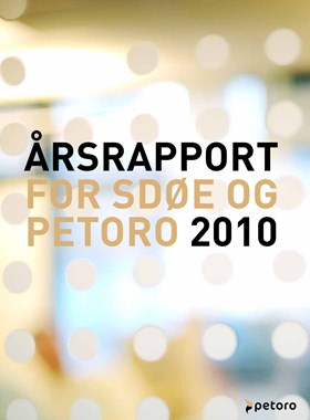 arsrapport-2010