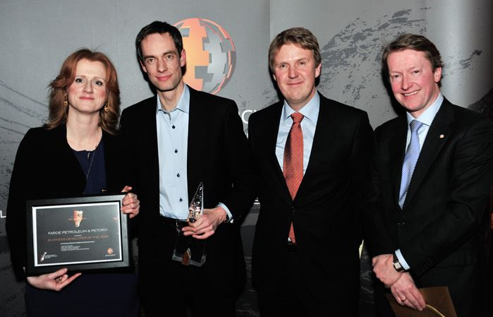 gullkronen2012 official businessdeveloperoftheyear