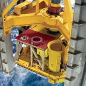 Photo: Forsys Subsea